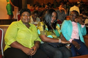 Mercy_Peter,_Ngozy_Obasa_and_Chidi_Afamefuna,_Some_of_Knorr_Taste_Quests_finalists
