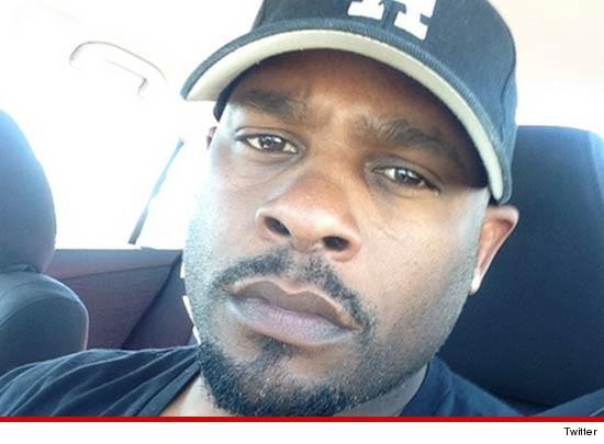 Famous male black porn stars